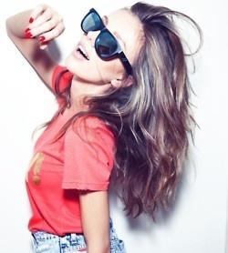 Rachel Bilson . heartychic.blogspot.com