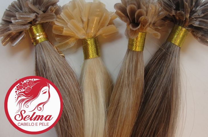 Acesse www.querdescontos.com.br