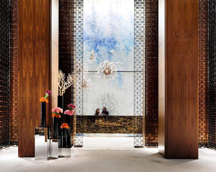 Book Four Seasons Hotel Toronto, Toronto on TripAdvisor: See 1,968 traveller reviews, 511 candid photos, and great deals for Four Seasons Hotel Toronto, ranked #2 of 132 hotels in Toronto and rated 4.5 of 5 at TripAdvisor.