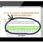 PDF Max Pro for iPhone and iPad
