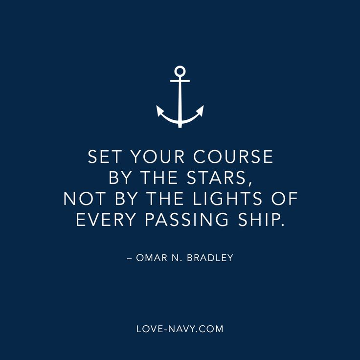 #quotes #lifehack  LOVE-NAVY.COM