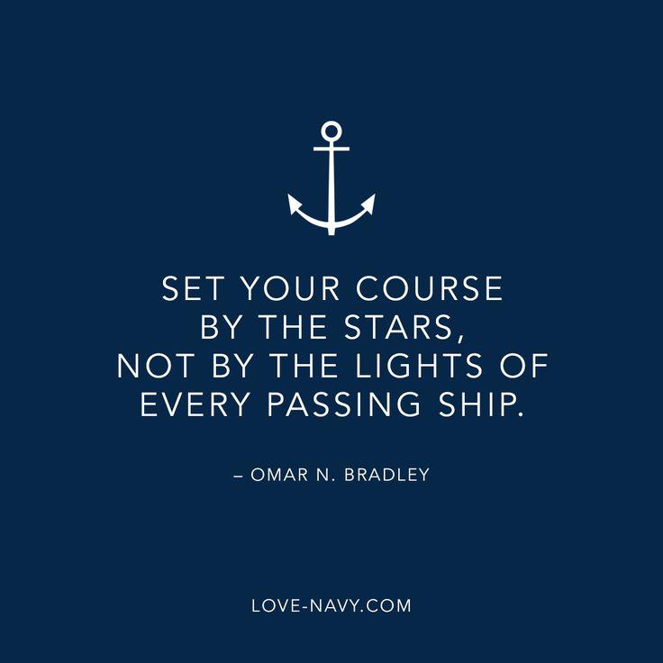 #quotes #lifehack  LOVE-NAVY.COM
