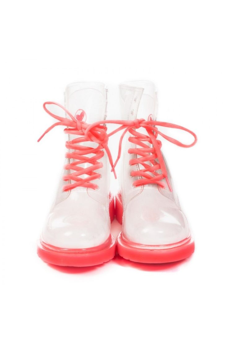 Kids Love Rainbow Colours - Bubble Boot Pink - by Madmia, $30.00 (http://www.kidsloverainbowcolours.com.au/bubble-boot-pink-by-madmia/)