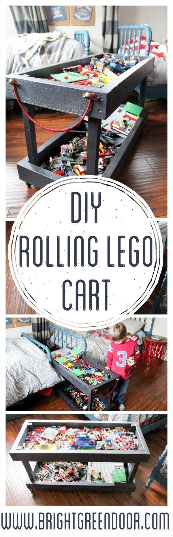 best kiddo designs images on pinterest room kids child room