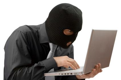 Online identity theft is becoming a common practice. The internet has made very many functions easy as they can be conducted over the internet. It has also exposed some to identity thieves. These usually hack a person's information with the intention to commit a crime using the other individual's details.