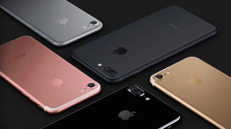 Η Apple εργάζεται πάνω σε AR χαρακτηριστικά για το επόμενο iPhone - https://wp.me/p3DBOw-Eod - Μια νέα έκθεση από το Bloomberg αναφέρει ότι η Apple εργάζεται πάνω σε νέα πολλαπλά AR χαρακτηριστικά, για το επερχόμενο iPhone της. Προφανώς, ο Tim Cook αντιμετωπίζει«πολύ σοβαρά» το AR και σκοπεύει να φ