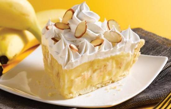 Рецепты густого крема для торта: секреты выбора ингредиентов и