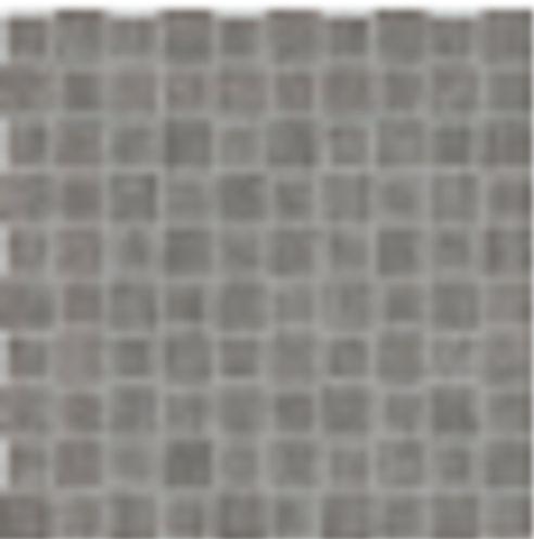 #Ergon #Metal.It #Mosaik Tip Tap Black Nickel 30x30 cm Z307M9R | Feinsteinzeug | im Angebot auf #bad39.de 87 Euro/qm | #Mosaik #Bad #Küche