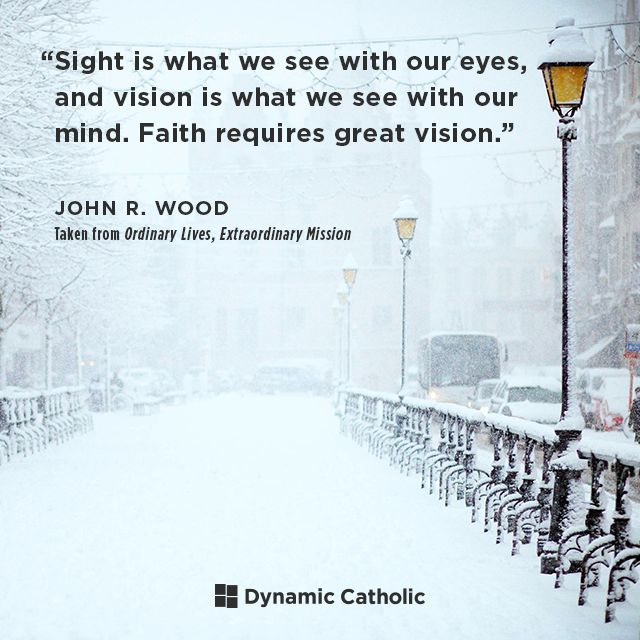 Reflection Quotes For Work Meetings: 1044 Best Images About MY FAITH On Pinterest