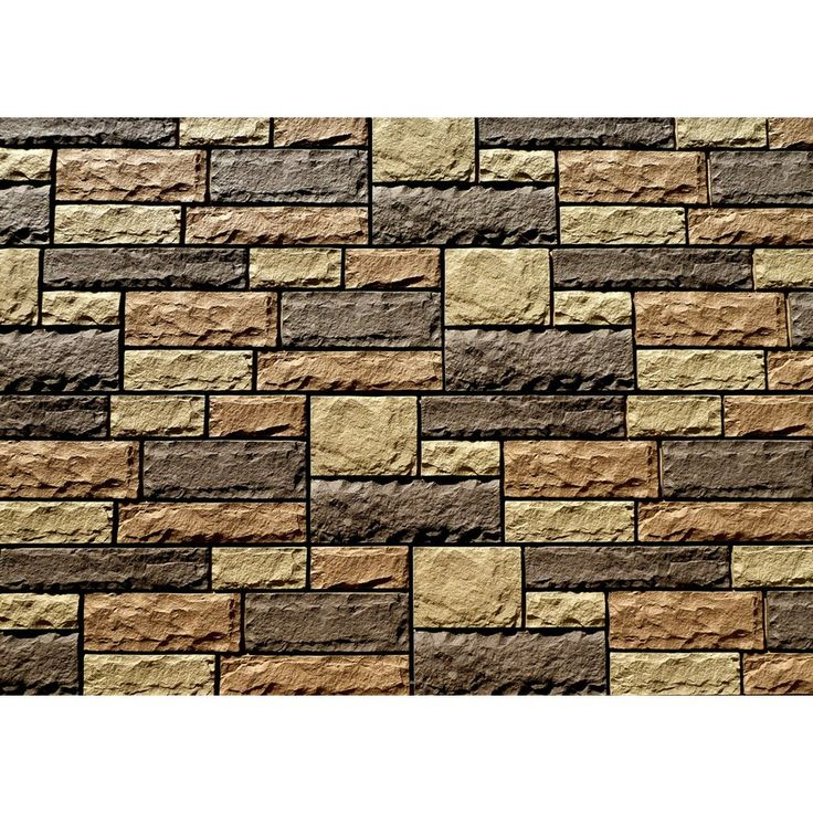 25 best ideas about stone veneer panels on pinterest for Modern brick veneer