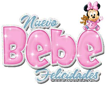 Orar por Andrea , su parto y que la bebita nazca sanita y linda