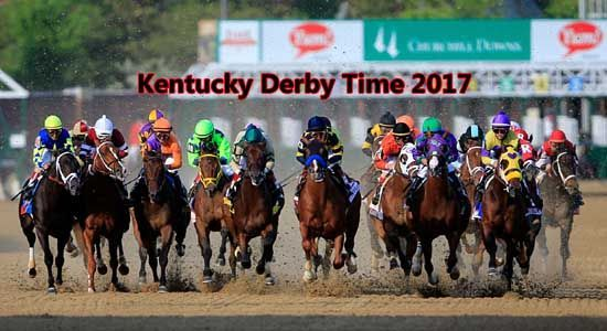 What Time Does The Kentucky Derby Start and TV Coverage info 2017 - Kantucky Derby Time https://kentuckyderbytime.net/time-kentucky-derby-start-tv-coverage-info-2017/ kentucky derby, kentucky derby live, kentucky derby 2017,  kentucky derby time, 2017 kentucky derby time, kentucky derby 2017 time, what time kentucky derby 2017, what time kentucky derby, kentucky derby times, kentucky derby 2017 times