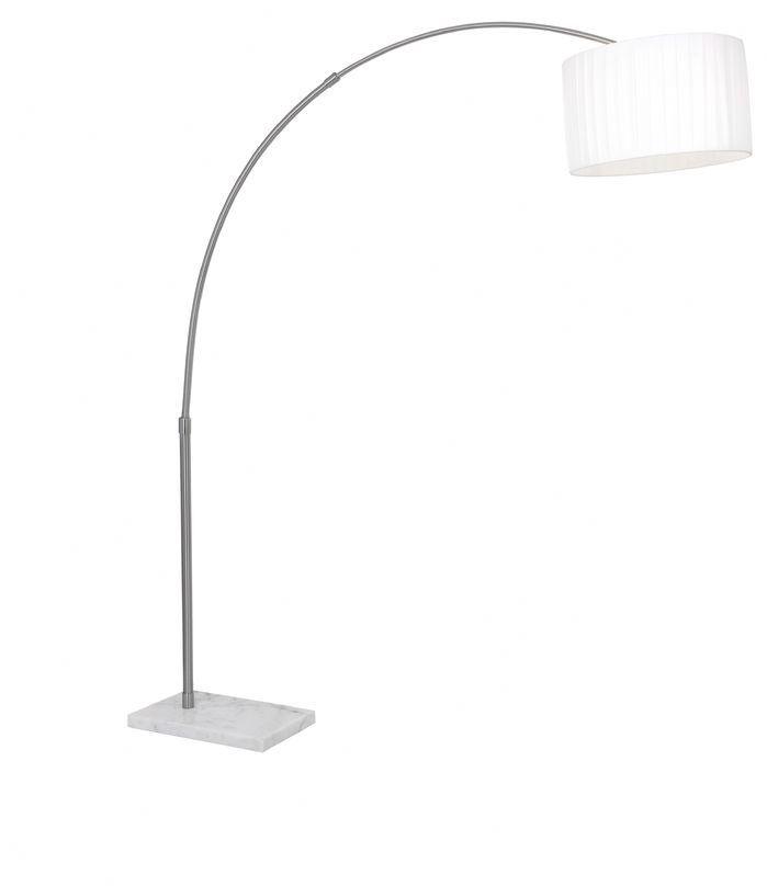 La Nube 190cm Arched Floor Lamp