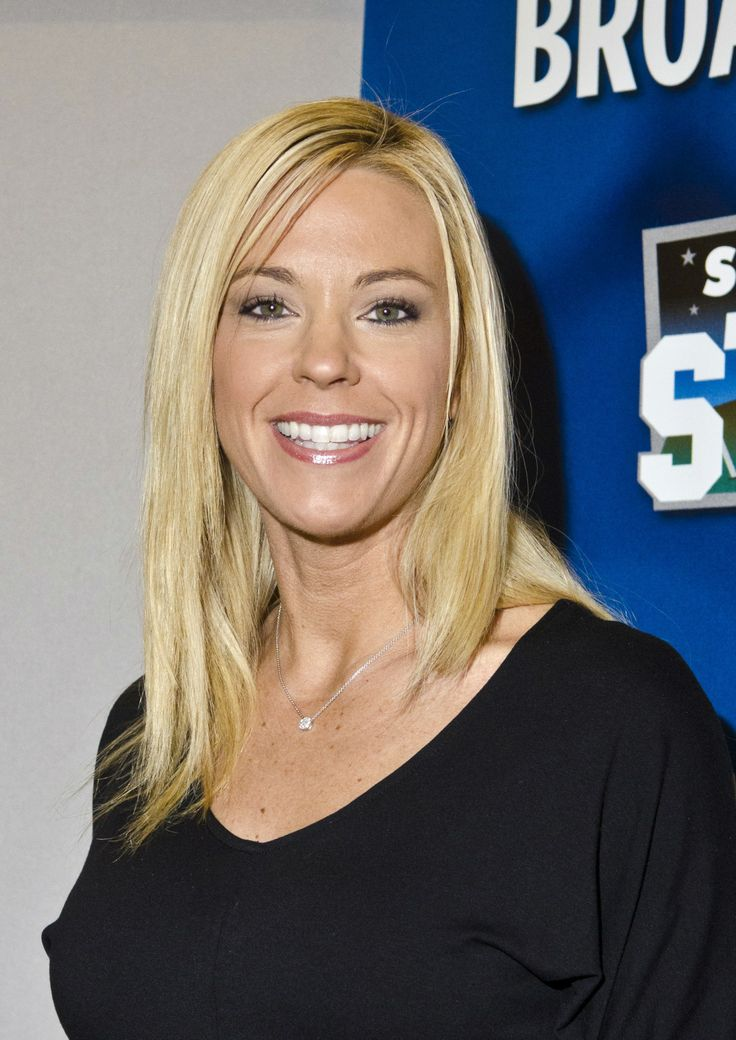 Kate gosselin  | Kate Gosselin - Profile of Kate Gosselin