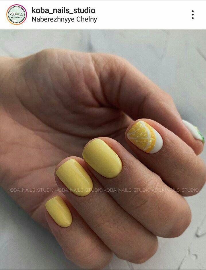 Pin By Sophie Chantzidou On Nails Nails City Nails Fun Nails