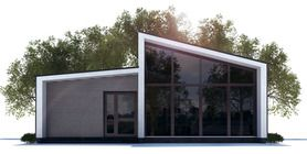 small-houses_001_house_plan_ch255.jpg