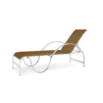 best 20+ espreguiçadeira para terraço ideas on pinterest, Möbel