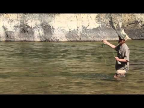 80 best advanced fly casting images on pinterest for Hank patterson fly fishing