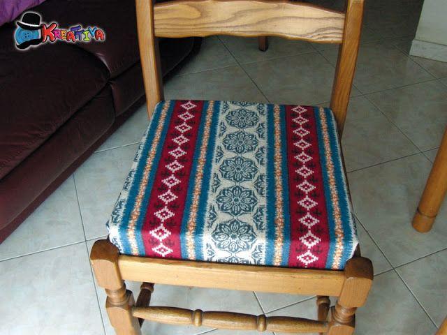 Sedie dalani ~ Oltre fantastiche idee su sedie occasione su sedia