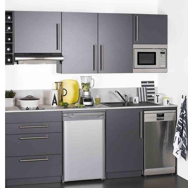 nobilia küchenplaner größten bild der dcacccdcdbbefa petit studio loft kitchen jpg