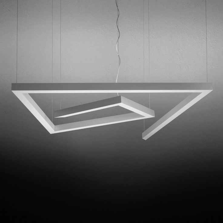 Pendant lamp pendant light all architecture and design manufacturers videos