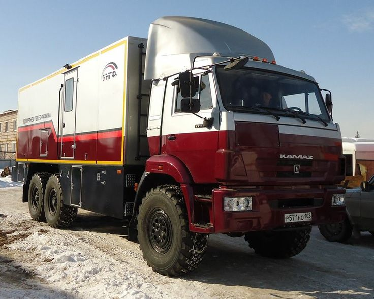 ПКС-5М