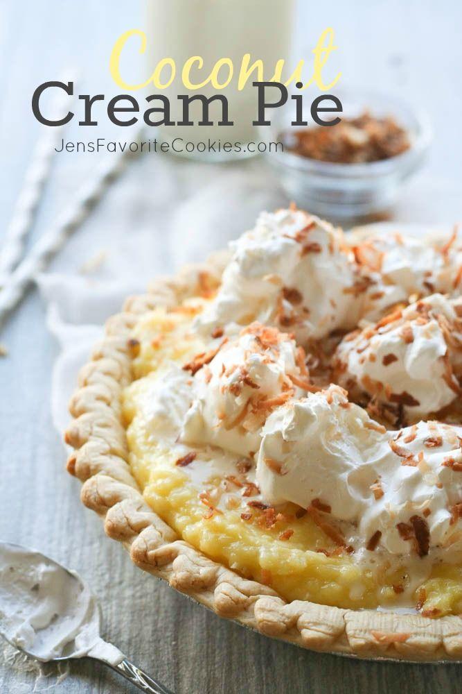 coconut-cream-pie-7