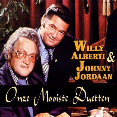 Ik heb zojuist Shazam gebruikt om Vannacht Als De Bloemen Dromen door Johnny Jordaan & Willy Alberti te ontdekken. http://shz.am/t161580242