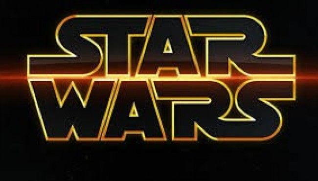 """Question Of The Day: If You've Never Seen """"Star Wars"""" Would You Admit It?"""
