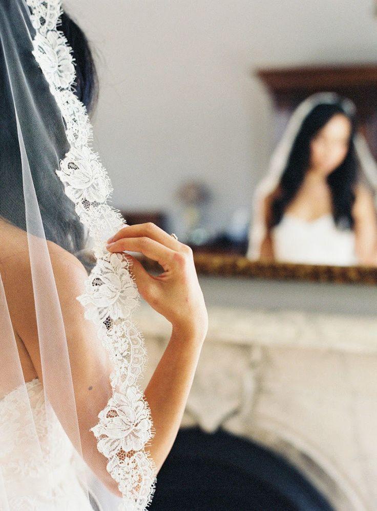 Avem cele mai creative idei pentru nunta ta!: #1015