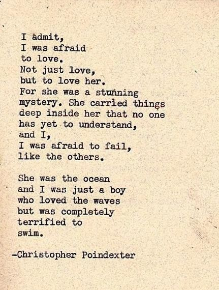 What Are The Best Love Poems Ever Quora Bestlovequotes