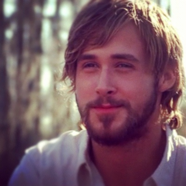 Is there anything more perfect than Ryan Gosling and his ...