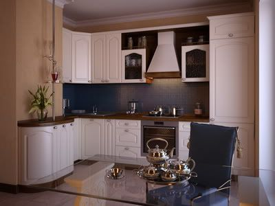 Paint your cabinets in 6 steps - Squidoo
