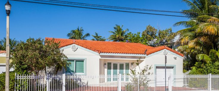 View Our Incredible New Listing in Miami Beach – 8200 Hawthorn Avenue