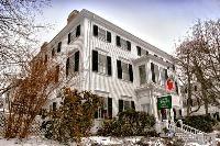 Clark Currier Inn in Newburyport: Usa Massachusetts, Favorite Places, Newburyport Ma, Favorite Town, Ma Inn, Newburyport Places, Hometown Newburyport, Currier Inn, Clarks Currier