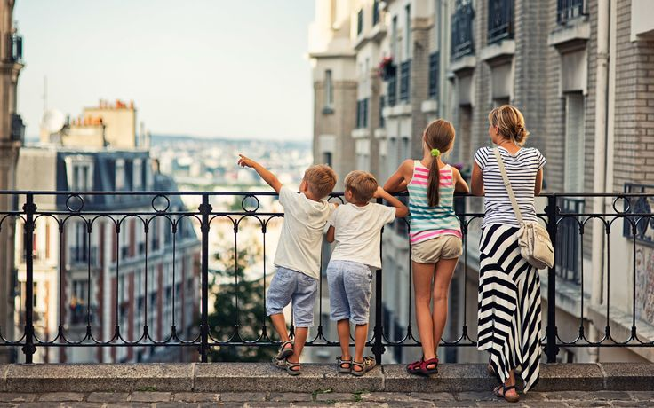 An Expert Weighs in on the Best Age for Kids to Get a Smartphone, Travel Overseas, Read Harry Potter and More | Teen psychologist Dr. Barbara Greenberg, PhD, advises on the best age for kids to get a smartphone, go overseas, have a sleepover, stay home alone and more.