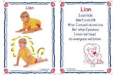 yoga-cards-lion.gif (360×240)