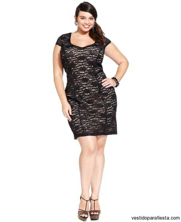 plus size clothes vegas