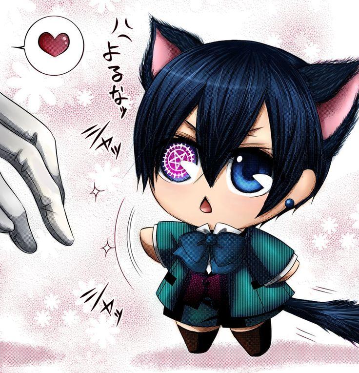 animes harem reverso yahoo dating