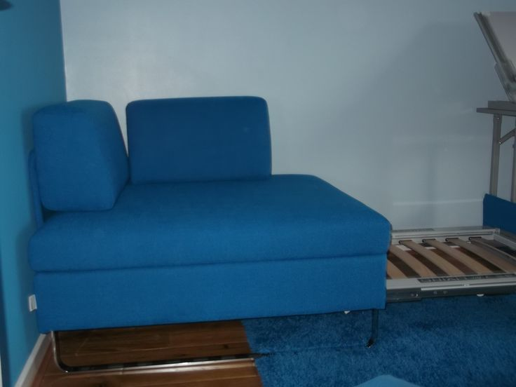 This Single Bed / Contemporary Armchair Was Covered In Designers Guild  Fabric U2013 F2069/15