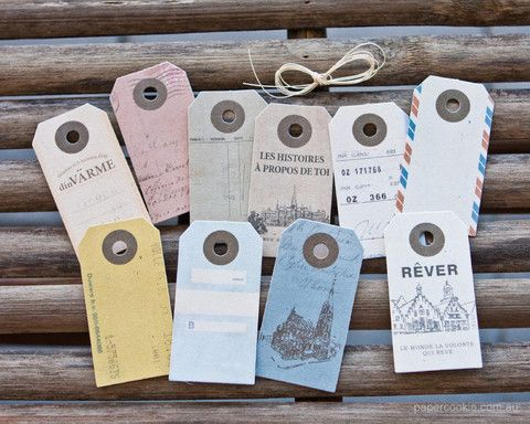 Bottled Gift Tags - Travel: Bottled Gift, Inspired Tags, Gifts Ideas, Crafty Stationary, Gift Tags, Travel, Paper Crafts, Craft Ideas