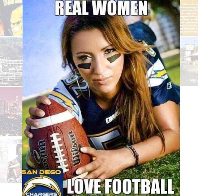 San Diego Chargers Cheerleaders Pictures: 64 Best San Diego Chargers Images On Pinterest