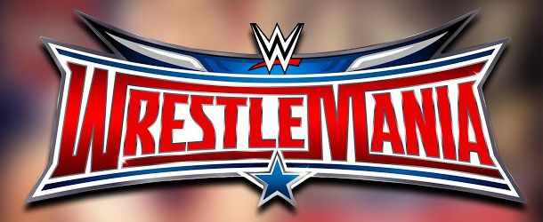 We are just week's away from WWE's annual WrestleMania event. Here is what the card should look like: * Triple H © vs. Roman Reigns for the WWE Title * Undertaker vs. Shane McMahon in a Hell in a Cell…