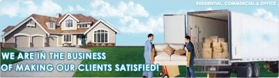 �PBTP Moving Company San Diego� Helping People with everyday Moving Services