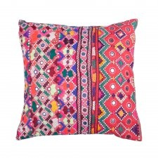 The Legacy Cushion - One of a Kind