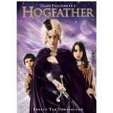 Hogfather (DVD)By Neil Pearson