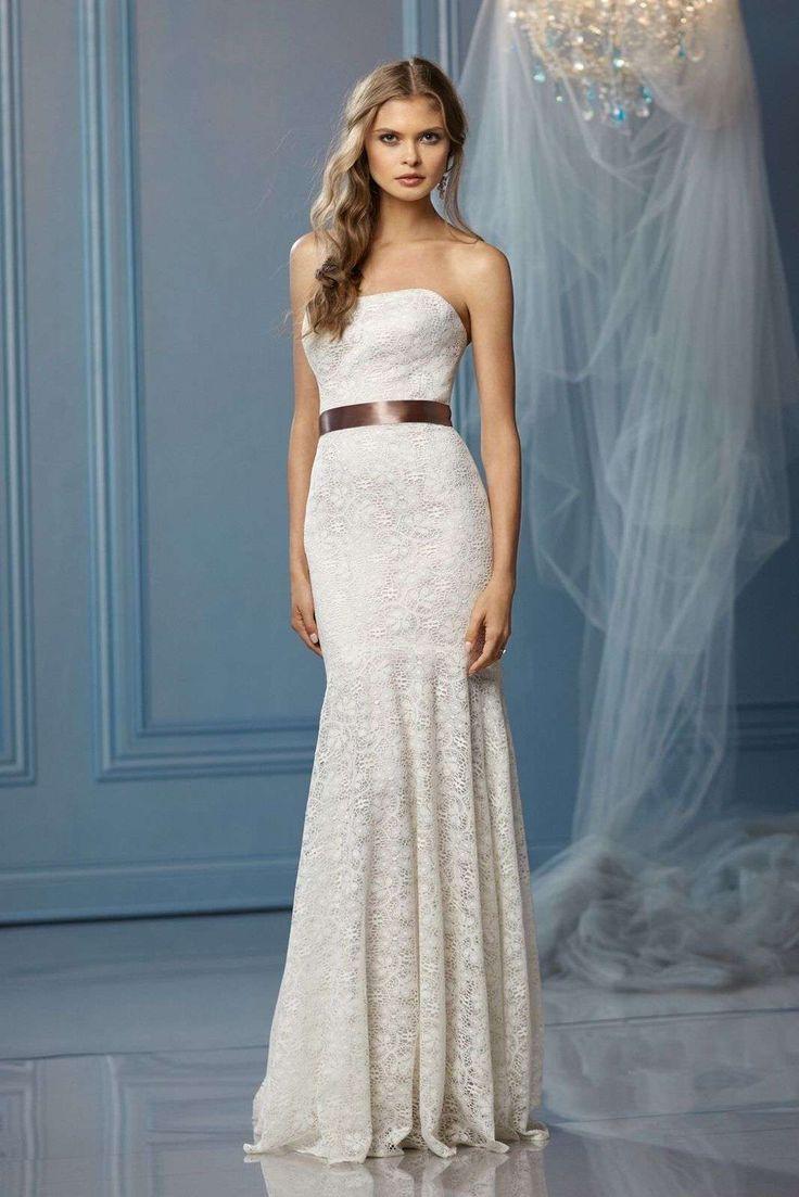 212 best Wedding Ideas & Inspiration images on Pinterest ...