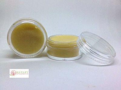 Manuka Honey & Calendula Lip Balm