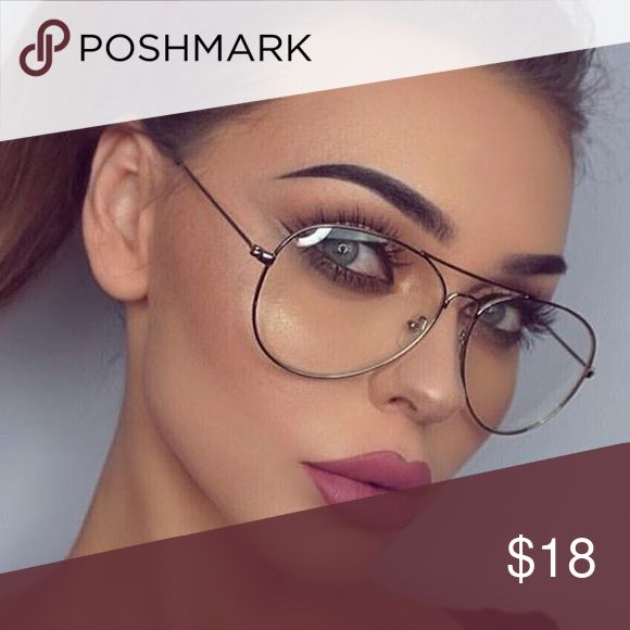 Kate Spade Sonnenbrille Kasie, UV 400, braun/transparent bunt