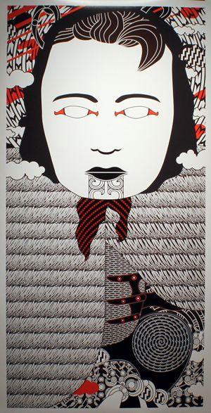 Ko Aotearoa Tenei by Johnson Witehira //Whina Cooper